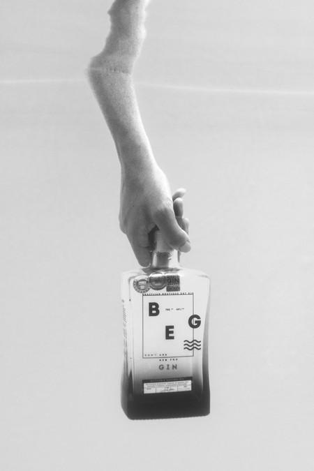 Beg Gin