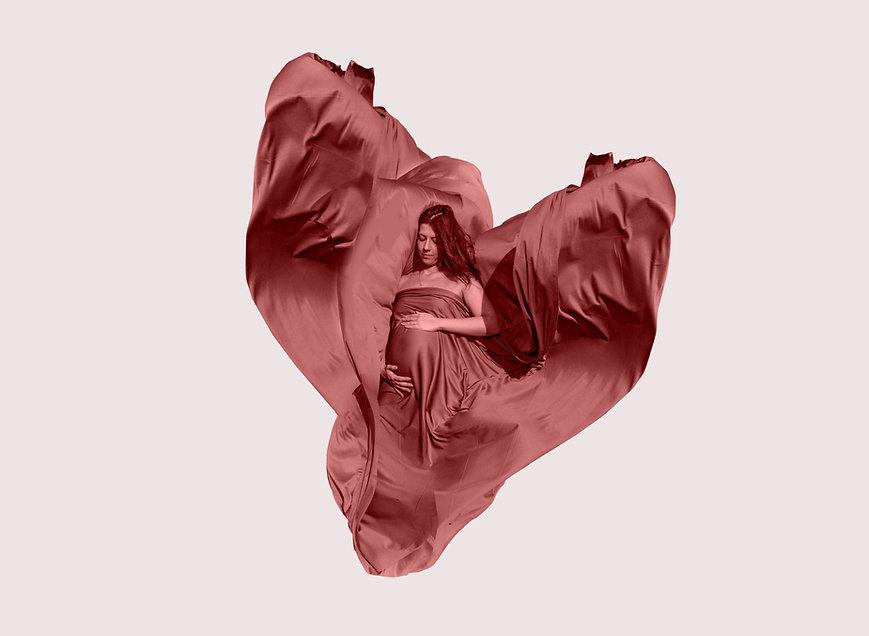 coração de mãe 5.jpg