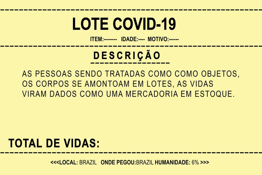 coupon-14.png