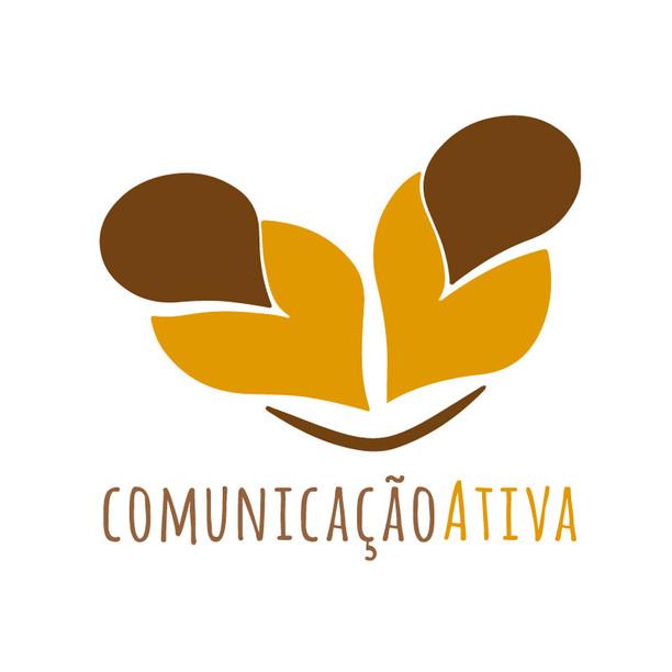 Registro-Marca-Comunicação-Ativa-Cor.jpg