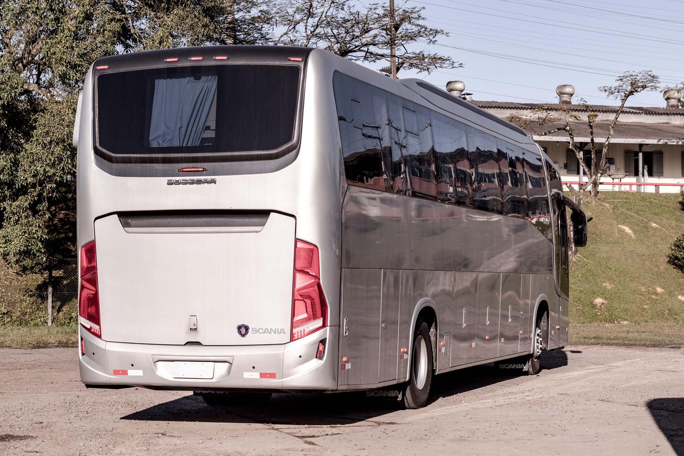 IMG_0234 Final bus.jpg