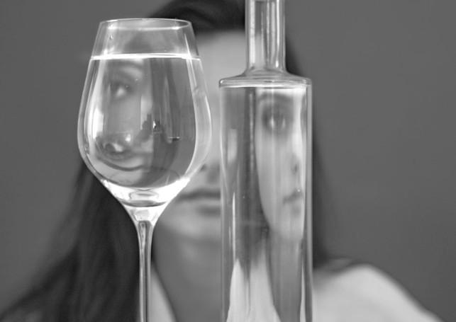 Realidade Surreal arte isolamento Ariane Delcin Pires.jpg