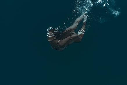 diver .jpg