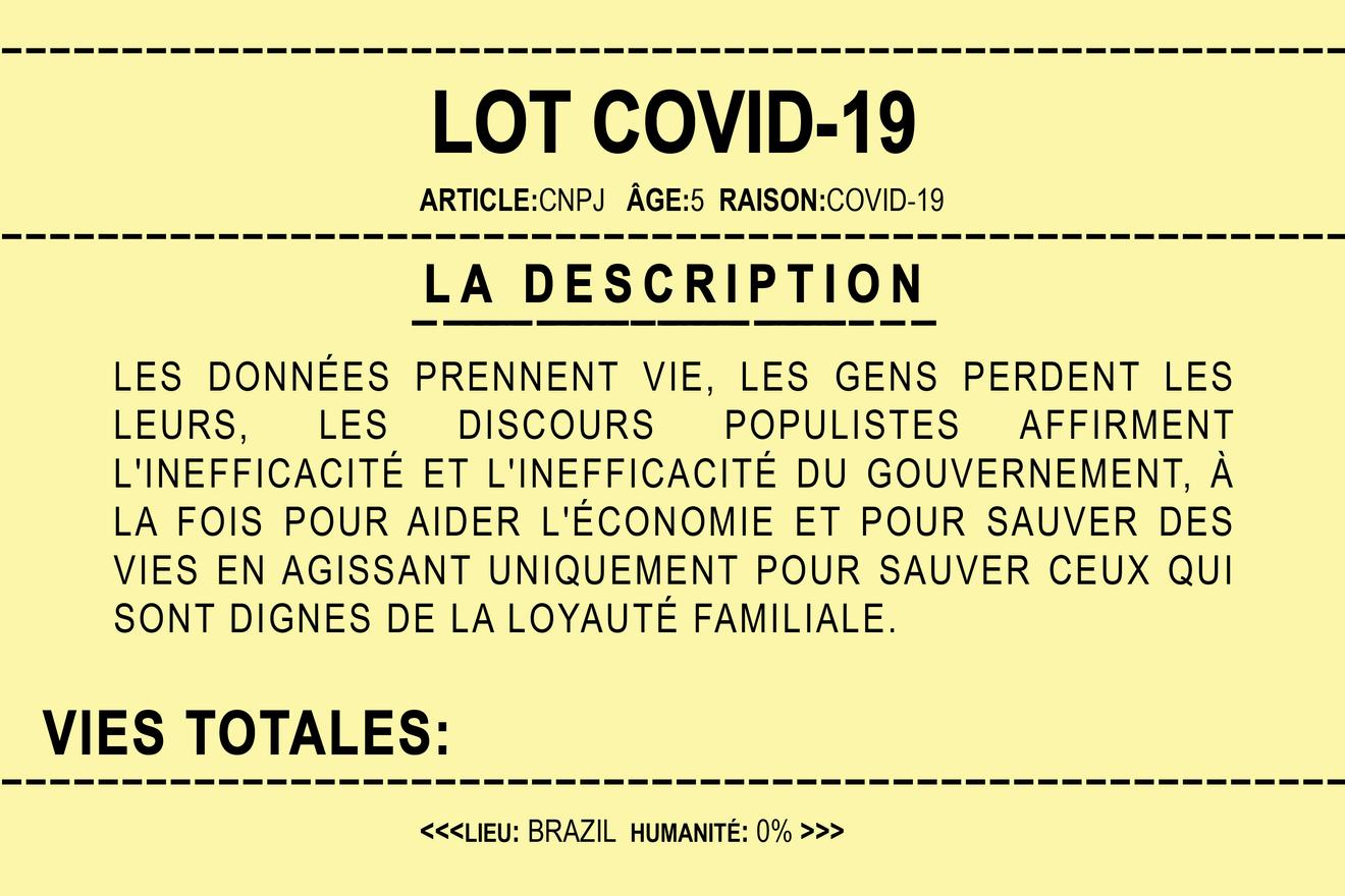cupom frances-16.png