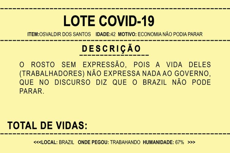 coupon-05.png