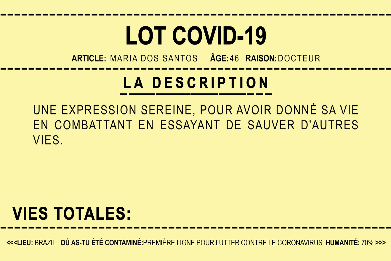 coupon frances-04.png