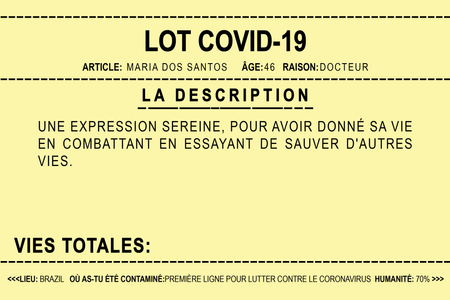 cupom frances-04.png
