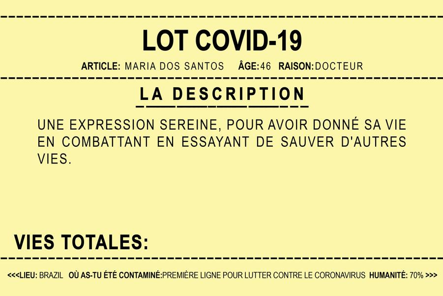 coupon frances-04.png