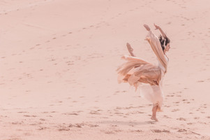 IMG_0906.jpg - Ariane Delcin Pires