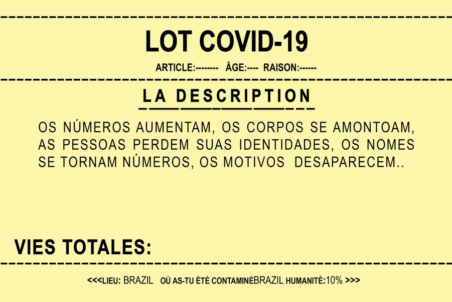 cupom frances-13.png