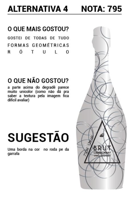 Captura_de_Tela_2020-02-06_às_21.25.40.