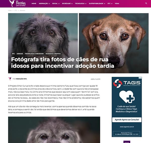 Captura_de_Tela_2020-02-03_às_16.20.45.