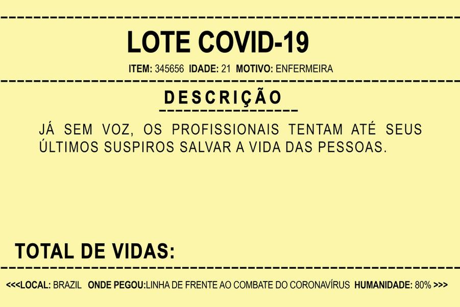 coupon-02.png