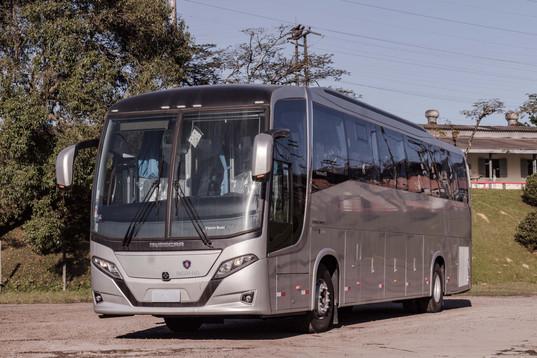 IMG_0212 bus 03.jpg
