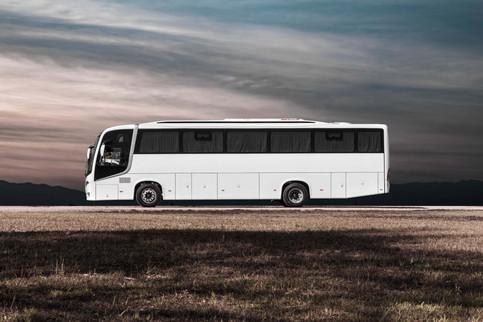 ELBUSS 340