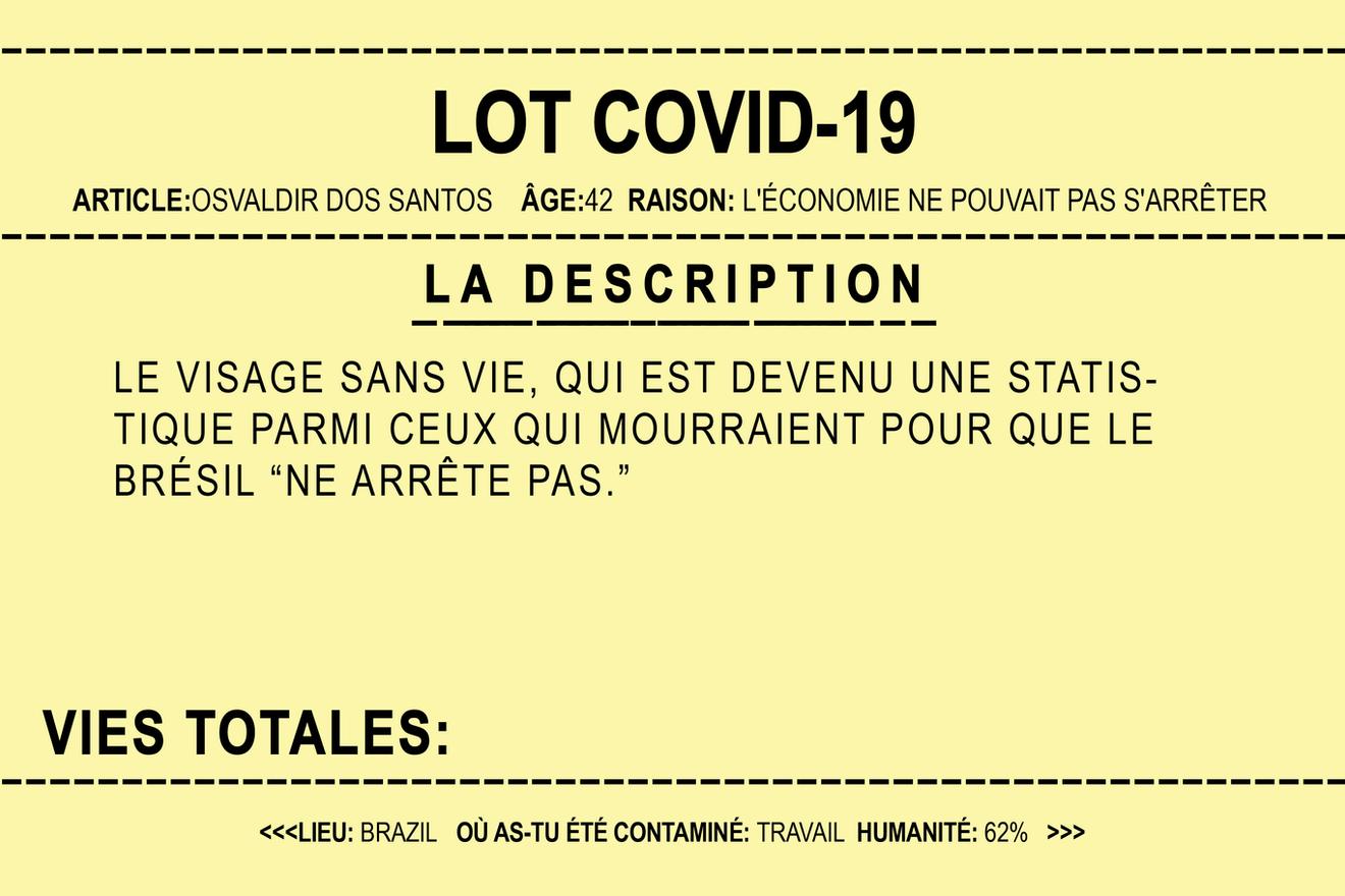 cupom frances-06.png