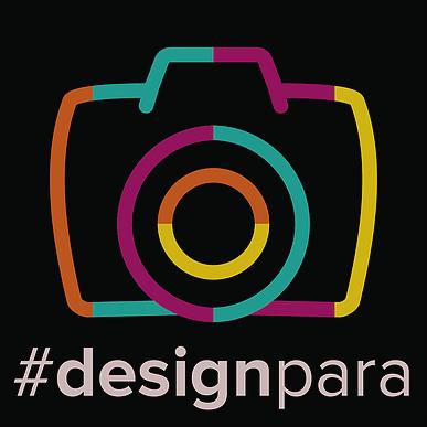 design-para-2.png