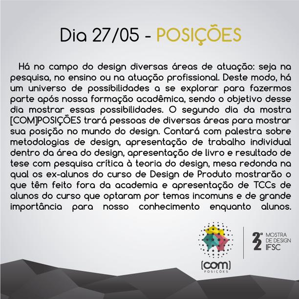 MOSTRA DESIGN IFSC 2.png