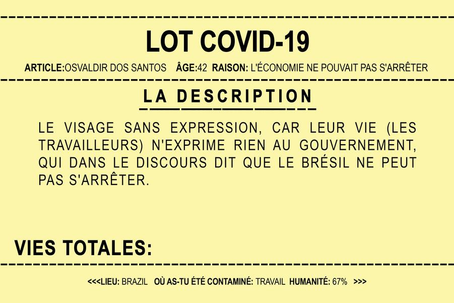 cupom frances-05.png