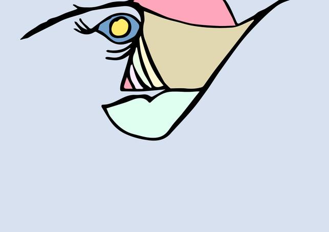 auto retrato-02.jpg