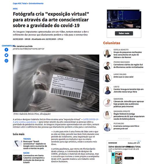 Captura_de_Tela_2020-05-25_às_12.11.15