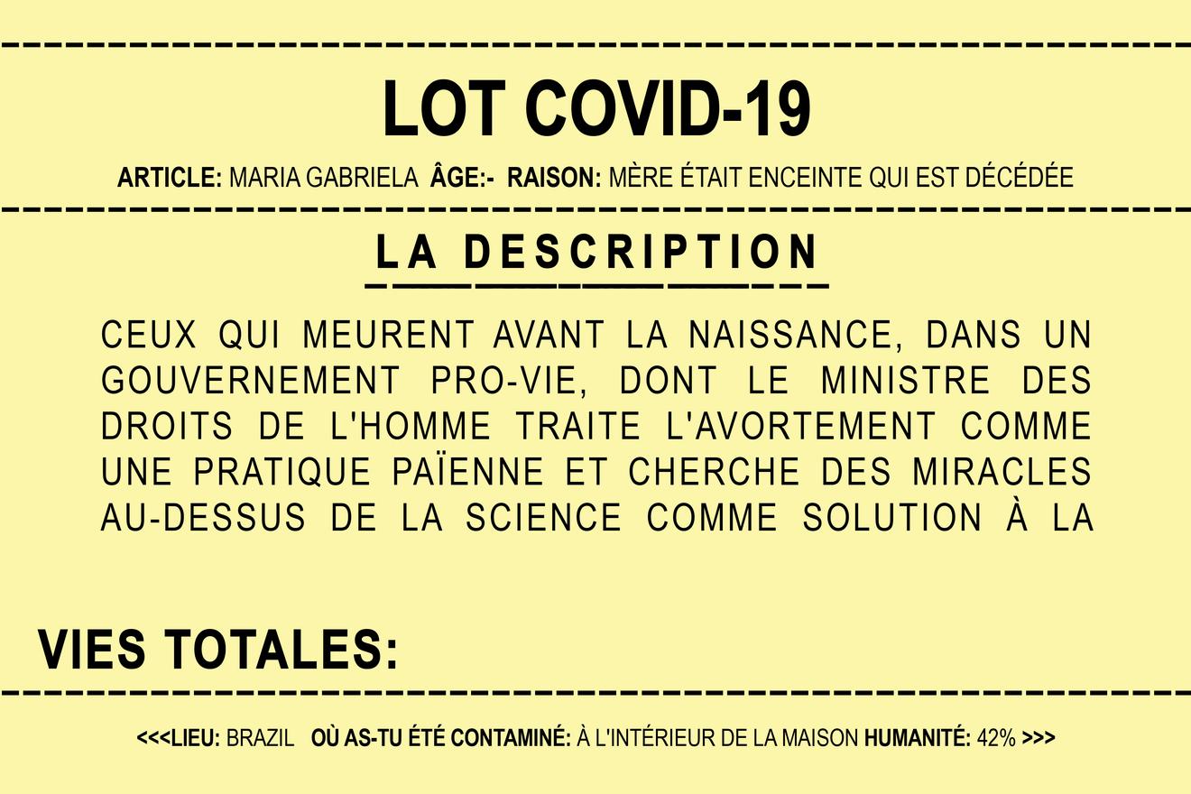 cupom frances-08.png