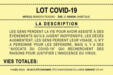 cupom frances-09.png