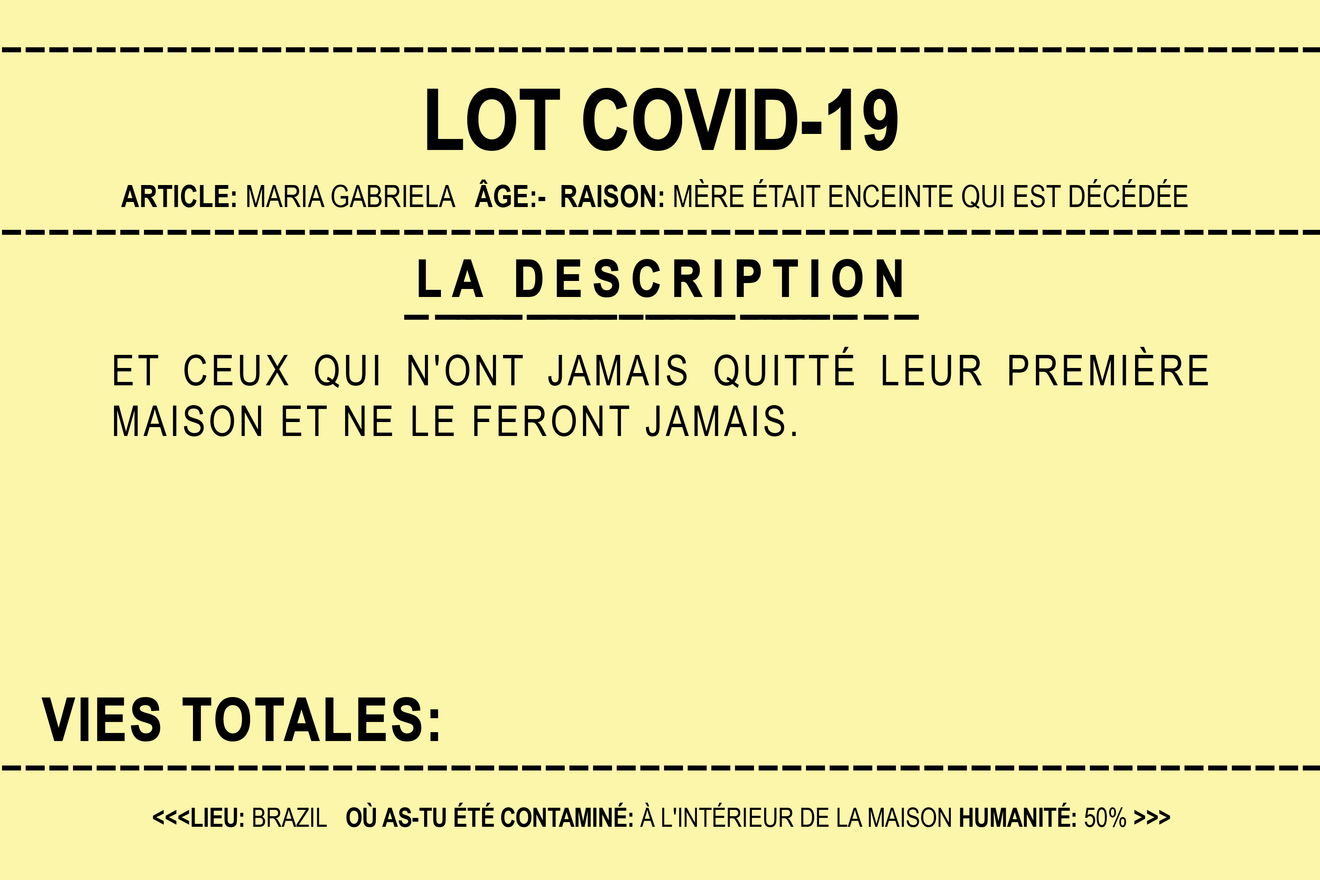 cupom frances-07.png