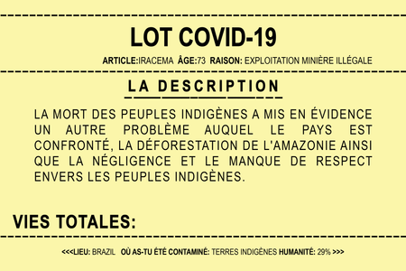 cupom frances-10.png