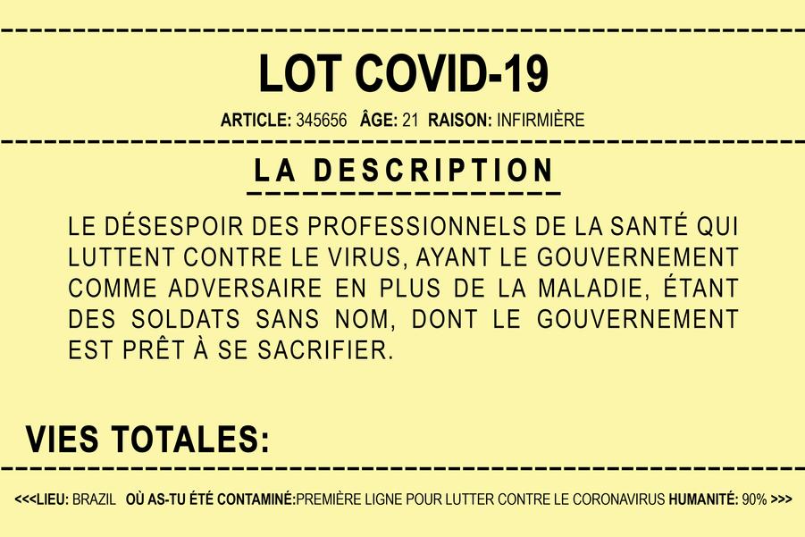 coupon frances-01.png