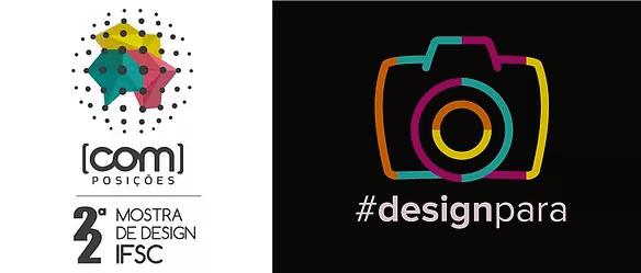 design-para.png