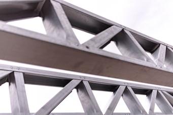 Steel Lab