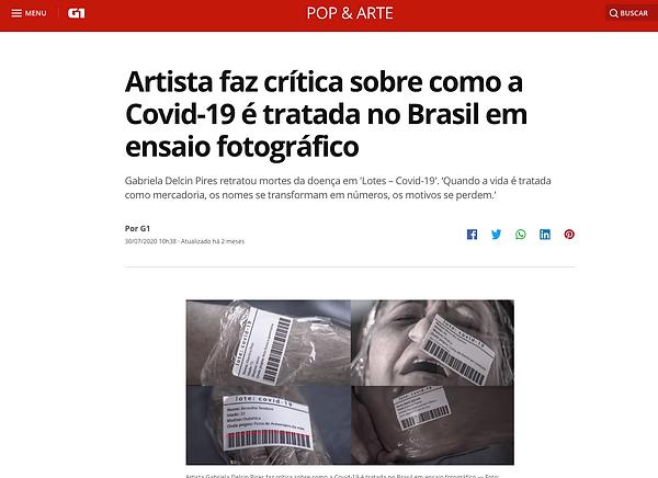 Captura_de_Tela_2020-10-27_às_11.08.47