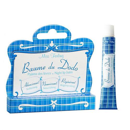 BAUME DU DODO