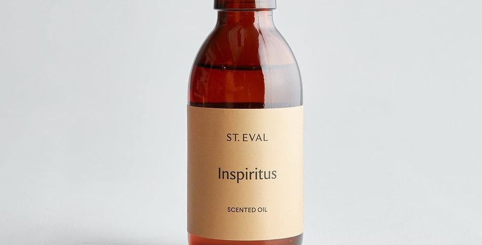 Inspiritus Diffuser Oil