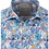 Thumbnail: Jungle Short Sleeve Shirt