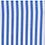 Thumbnail: Blue Striped Boxers