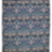 Blue Lib Print scarf.jpg