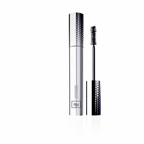 L'IMPERMÉABLE – MASCARA WATERPROOF