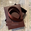 Thumbnail: Small Gift Box