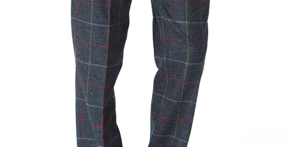 Brook Taverner Haincliffe Trousers