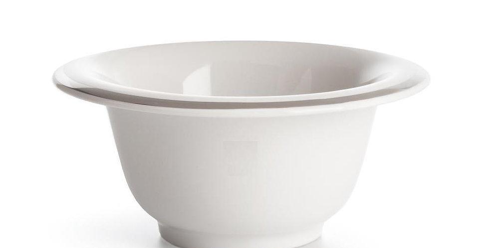 Porcelain Shaving Bowl