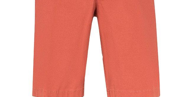 Brick Shorts