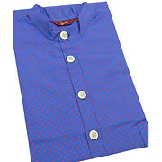 Red spotted night shirt.jpg