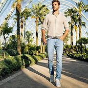 Pale Hattric Jeans.jpeg