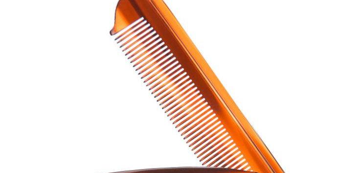 Beard Pocket Comb