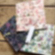 Photo 28-04-2017, 13 08 26.jpg