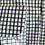 Thumbnail: Green multi Check Checked Shirt