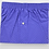 Thumbnail: Blue Spots Boxers