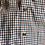 Thumbnail: Red & Navy Check Checked Shirt